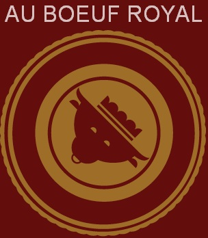 Au boeuf royal 1