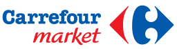 Carrefour market1