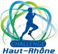 Challenge haut rhone