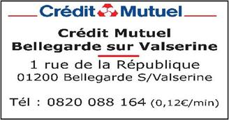 Creditmutuel 1