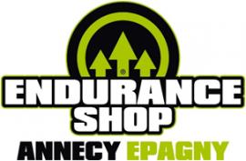 Endurance shop 1
