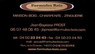 Formulesbois 1