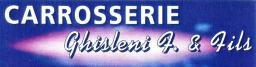 Ghisleni