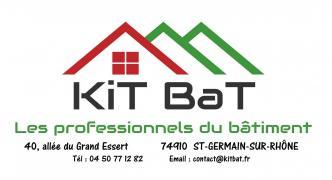 Kit bat