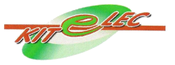 Kit elec2