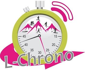 L chrono