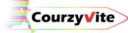 Logo courzyvite250