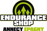 Logo enduranceshop