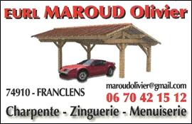 Maroud