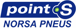 Norsa point s