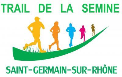 Nouveau logo trail