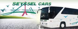 Seyssel cars2