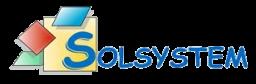 Solsystem adresse