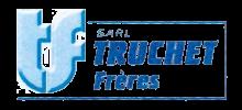 Truchet